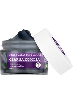 Maska do twarzy Herbal Care