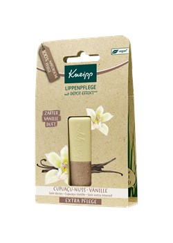 Balsam do ust Kneipp