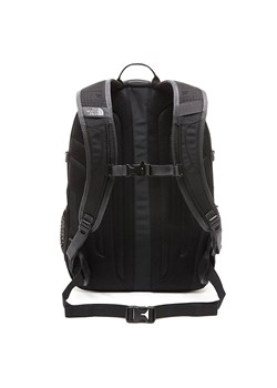 Plecak The North Face - Worldbox