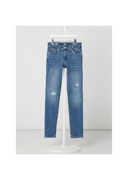 Spodnie chłopięce, wiosna 2020 w Domodi