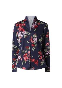Różowe bluzki damskie peek&cloppenburg, wyprzedaż, wiosna
