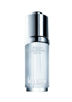 Serum do twarzy La Prairie