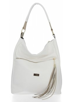 Shopper bag Conci - PaniTorbalska