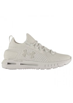 Under Armour HOVR Phantom Ladies Trainers