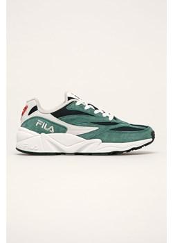 Nike Sportswear AIR MAX 97 OG QS Tenisówki i Trampki metallic silvervarsity redblackwhite szary Zalando