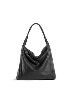 Shopper bag VOOC
