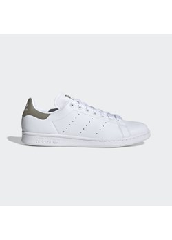 adidas buty 293 50style.pl