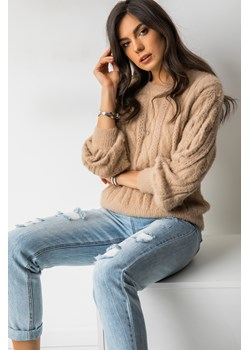 Sweter damski Fashion Manufacturer casual