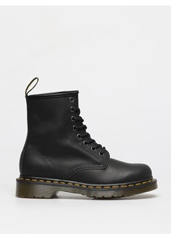 Workery damskie Dr. Martens - SUPERSKLEP