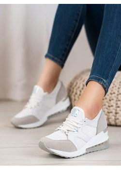 adidas buty cg5865