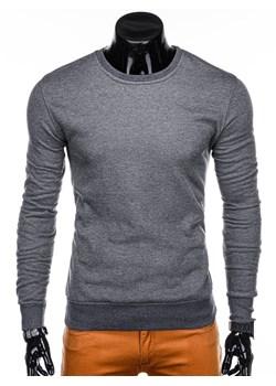 Bluzy męskie, wiosna 2020 w Domodi