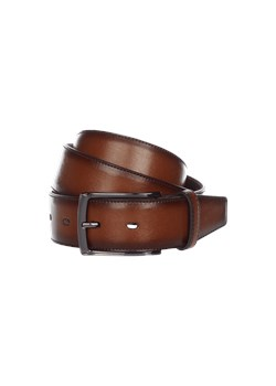 Pasek Lloyd Men's Belts