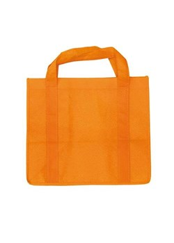 Shopper bag Kemer