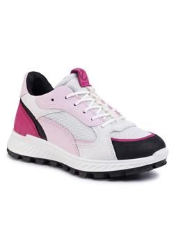 Buty sportowe dziecięce ecco, wiosna 2020 w Domodi