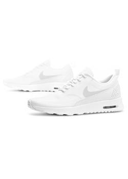 Buty Sportowe Damskie Nike W Wyprzedazy Wiosna 2021 W Domodi