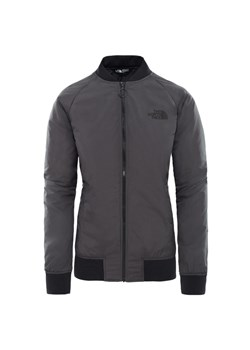 Kurtka sportowa The North Face