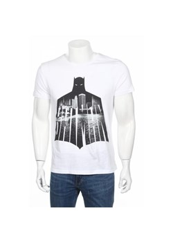 T-shirt męski Batman