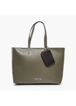 Shopper bag Calvin Klein