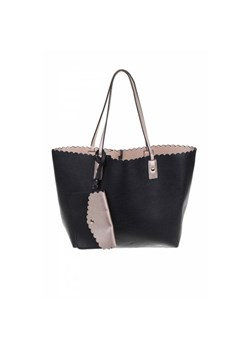 Shopper bag Dune - Remixshop