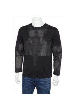 T-shirt męski Alexander Wang For H&m