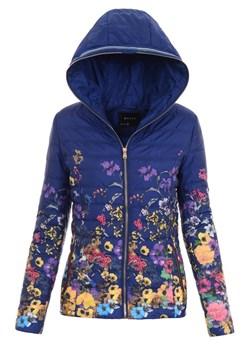 Kurtka kurtki przeciwdeszczowa wiosenna wiosna m Zdjęcie