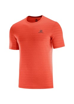 T-shirt męski Salomon - SPORT-SHOP.pl