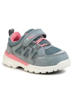 Buty dziecięce ecco, wiosna 2020 w Domodi