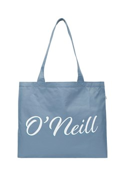 Shopper bag O'Neill
