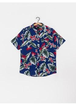 Koszula męska Hawaii Hangover z krótkimi rękawami w stylu  PeRd0