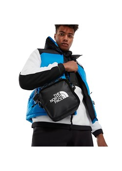 Saszetka The North Face z poliestru