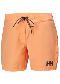 Szorty Helly Hansen
