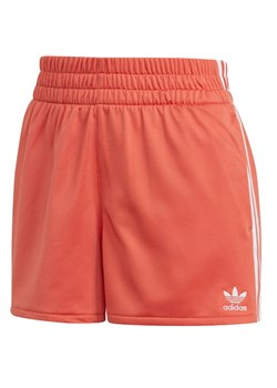 Szorty Adidas Originals wiosenne