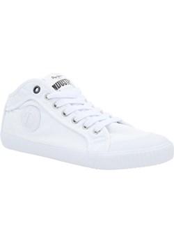 Buty adidas Hoops 2.0 DB1085 szary Neo SMA w Domodi