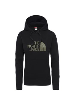 Bluza damska The North Face - a4a.pl