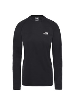 Bluzka damska The North Face - a4a.pl