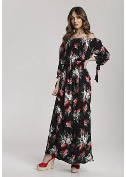 Sukienki renee, wiosna 2020 w Domodi