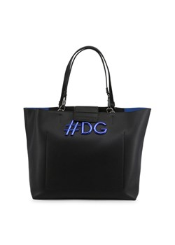 Shopper bag Dolce & Gabbana - Gerris