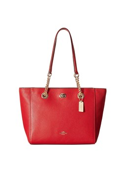 Shopper bag Coach - Gerris