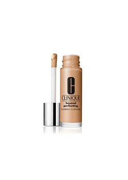Korektor Clinique - Gerris