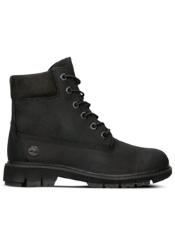 Workery damskie Timberland casual