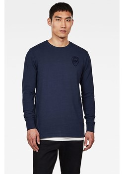 T-shirt męski G-Star Raw