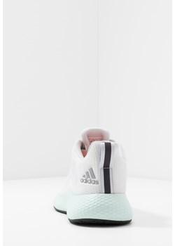 adidas buty damskie promocja zalando