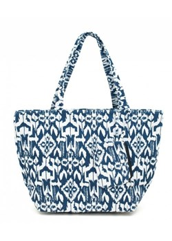 Shopper bag Poloart