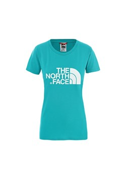 Bluzka damska The North Face - streetstyle24.pl