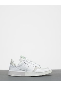 Buty sportowe damskie adidas Originals - Roots On The Roof