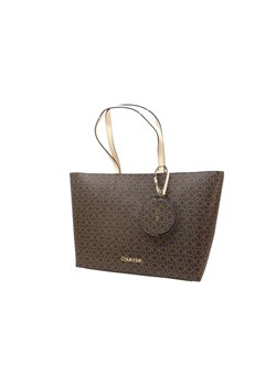 Shopper bag Calvin Klein - messimo