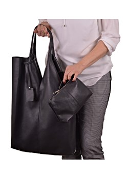 Shopper bag Designs Fashion - Designs Fashion Store