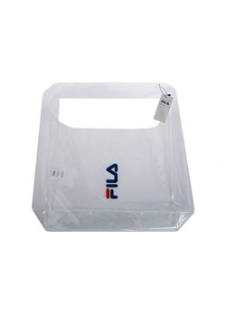 Shopper bag Fila duża