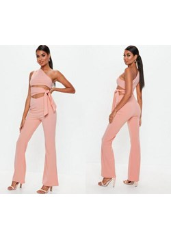 Kombinezon damski Missguided - SUPELO