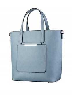 Shopper bag Puccini